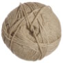 Rowan Pure Wool Worsted Superwash Yarn - 152 Oats