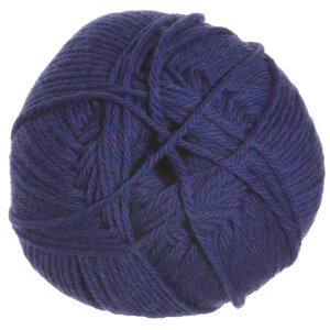 Rowan Pure Wool Worsted Superwash Yarn - 153 Light Navy