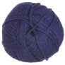 Rowan Pure Wool Worsted Superwash - 153 Light Navy