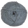 Rowan Pure Wool Worsted Superwash - 154 Light Denim