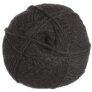 Rowan Pure Wool Worsted Superwash - 155 Charcoal Grey (Heather)