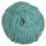 Rowan Pure Wool Worsted Superwash Yarn - 156 Aqua
