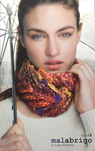Malabrigo Book Series - Book 6