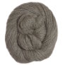 The Fibre Company Knightsbridge Yarn - Barley