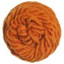 Brown Sheep Lamb's Pride Bulky Yarn - M022 - Autumn Harvest
