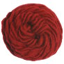 Brown Sheep Lamb's Pride Bulky Yarn - M081 - Red Baron