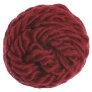 Brown Sheep Lamb's Pride Bulky - M083 - Raspberry