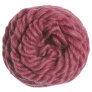 Brown Sheep Lamb's Pride Bulky - M085 - Antique Mauve