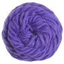 Brown Sheep Lamb's Pride Bulky - M100 - Supreme Purple