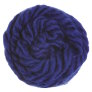 Brown Sheep Lamb's Pride Bulky Yarn - M160 - Dynamite Blue