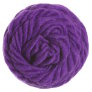 Brown Sheep Lamb's Pride Bulky - M161 - Violet Fields