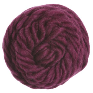Brown Sheep Lamb's Pride Bulky Yarn - M162 - Mulberry