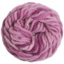 Brown Sheep Lamb's Pride Bulky - M167 - Peony Pink