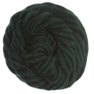 Brown Sheep Lamb's Pride Bulky Yarn - M172 - Deep Pine
