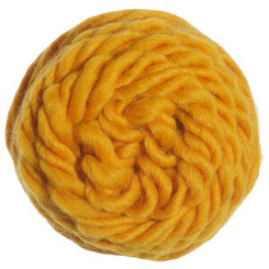 Brown Sheep Lamb's Pride Bulky Yarn - M174 - Wild Mustard