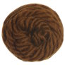 Brown Sheep Lamb's Pride Bulky - M175 - Bronze Patina