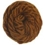 Brown Sheep Lamb's Pride Bulky Yarn - M178 - Warm Carmel