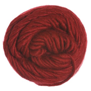 Brown Sheep Lamb's Pride Bulky Yarn - M180 - Ruby Red