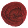 Brown Sheep Lamb's Pride Bulky - M180 - Ruby Red
