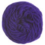Brown Sheep Lamb's Pride Bulky Yarn - M182 - Regal Purple