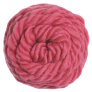 Brown Sheep Lamb's Pride Bulky - M183 Rosado Rose