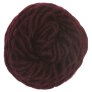 Brown Sheep Lamb's Pride Bulky - M185 - Aubergine