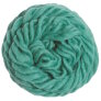 Brown Sheep Lamb's Pride Bulky - M187 - Turquoise Depths