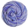 Brown Sheep Lamb's Pride Bulky Yarn - M285 - Frosted Periwinkle