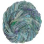 Knit Collage Cast Away Yarn - Seaglass Sparkle