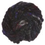 Knit Collage Cast Away - Blackberry Sparkle