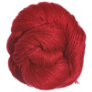 Crystal Palace Panda Pearl Yarn - 7033 Mars Red