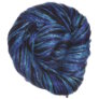 Crystal Palace Panda Pearl Yarn - 9210 Lake Blues