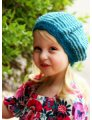 Never Not Knitting Patterns - Molly Beret