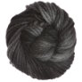 Madelinetosh Home Yarn - 6th Exclusive - Black Tie Affair