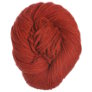 HiKoo Kenzington Yarn - 1005 Bayberry
