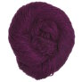 HiKoo Kenzington Yarn - 1015 Boysenberry