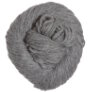 HiKoo Kenzington Yarn - 1018 Seal