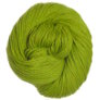HiKoo Kenzington Yarn - 1025 Elegan