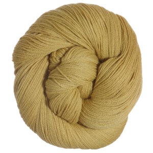 Swans Island Natural Colors Fingering Yarn - Wheat