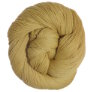 Swans Island Natural Colors Fingering - Wheat