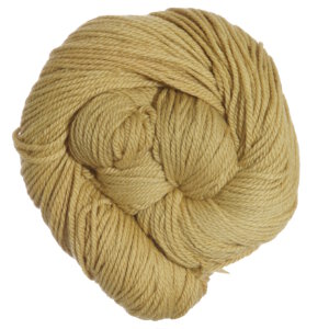 Swans Island Natural Colors Worsted Yarn - Wheat