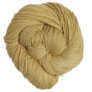 Swans Island Natural Colors Worsted - Wheat