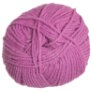 Plymouth Encore Worsted Yarn - 0689 Crocus Heather