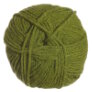 Plymouth Encore Worsted Yarn - 0690 Basil Heather