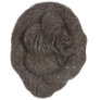 Classic Elite Tiverton Yarn - 2003 Brindle