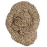 Classic Elite Tiverton Yarn - 2036 Lion's Mane