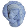 Malabrigo Lace - 028 Blue Surf