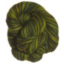 Malabrigo Lace - 113 Jaen (Discontinued)