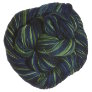 Malabrigo Lace Yarn - 623 Nostalgia (Discontinued)