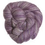Malabrigo Lace - 629 Carine (Backordered)